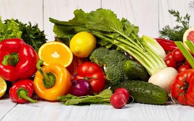 Gianni: dieta vegana e Aloe come terapia contro il Cancro al fegato