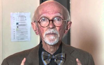 Dr. Franco Berrino: Correlazione tra glicemia e tumori