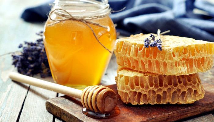 il miele e il frullato di padre zago