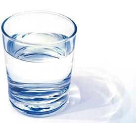 acqua gel