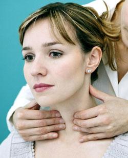 aloe vera controindicazioni tiroide